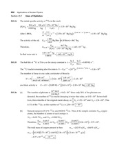 1265_Physics ProblemsTechnical Physics