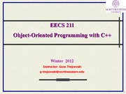 Handout-12-Templates_Exceptions-Winter2012