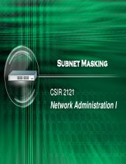 05a_Subnetting