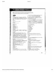 Summit 2 Workbook Answer Key.pdf