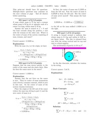 Ch9-HW1-solutions