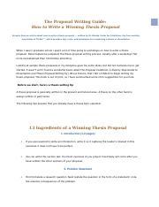 The Proposal Writing Guide.docx