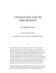 FreudS-CIVILIZATION-AND-ITS-DISCONTENTS-text-final.pdf