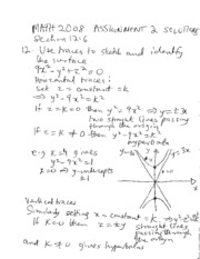 math2008_assignment_solutions2