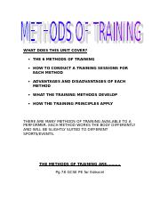 methods_of_training.doc