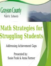 Math-Strategies-for-Struggling-Students