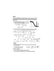 Chapter 6 Practice Test with Solutions