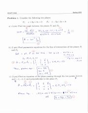 Solution of Sample Midterm 1 (Spring 2015).pdf