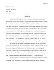 essay 4-research paper.docx