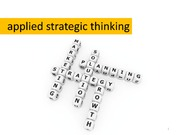 1 Applied Stategic Thinking(1)