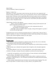 Elements - FinalExamStudy.docx