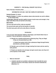 WINTER_2014_COM_113_INFORMATIVE_PREPARATION_OUTLINE_TEMPLATE-mursalyn