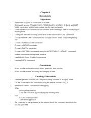 Ch4_Constraints_Notes.doc