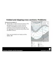 Folded+and+dipping+cross+sections-+Problems.jpg