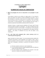 ELEMENTARY-RULES-OF-COMPOSITION2.pdf