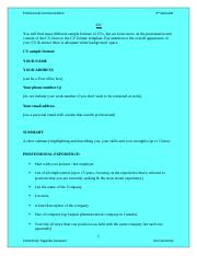 CV_some_guidelines.docx