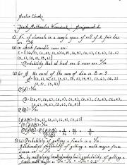 math homework help for college students