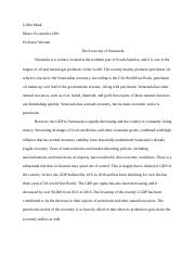 Economic country essay.docx