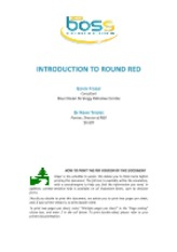 Introduction-Round-Red-master
