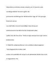 FR BEST DOCUMENTS.en.fr_003809.docx