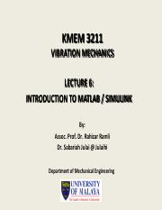 Lecture 7 - Intro to MATLAB.pdf