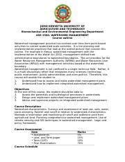 ASE 2504 Watershed management course outline-Ndiiri.docx
