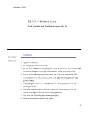 EE518_Midterm_2013_solutions.pdf