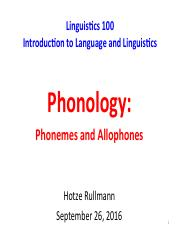 100-2016W1-wk-4a-Phonology-Phonemes-Sept.-26.pdf