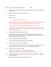 CHAPTER 4 REVIEW QUESTIONS-5.docx