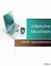 Ch4_Configuring Server Roles and Features - P3.pptx