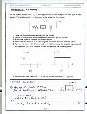 6-Exams_Solution_First_Major_Exam_041_Version_2