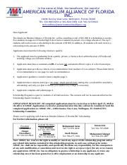 Graduation Scholarship Form 1.docx