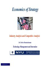 9_Industry Analysis and Competitive Positioning.pdf