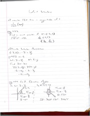 Vectors and Direction Angles Problem Sets and Examples