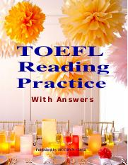 TOEFL-Reading-Practice-with-Answers.pdf