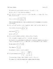 Ch.1 Solutions Pg9