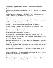Discrete Mathematics Notes - Logical  (49)