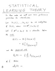 35_learning_theory