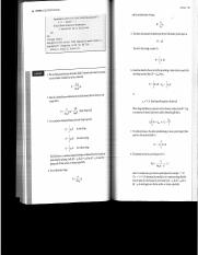 Chapter-4-end-problem