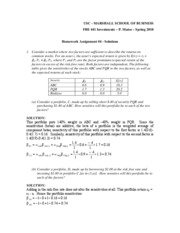 FBE441_Homework_4_solutions