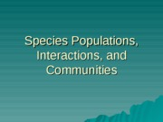 2  Individuals_Populations_Communities_Biodiversity