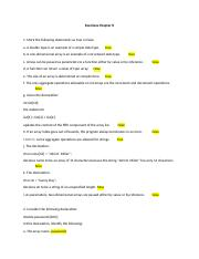 EXERCISES Chapter 8.docx