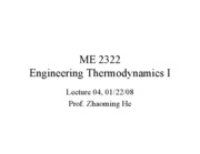 me2322_lecture04