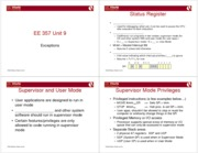 EE357Unit9_Exceptions_Notes