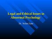 legal_and_ethical_issues-post