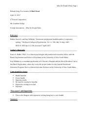formal annotations 4.docx