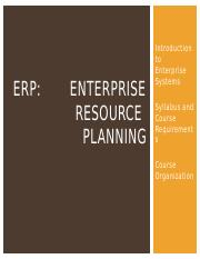 Class 01 LECTURE Course Overview and History of ERP(5)