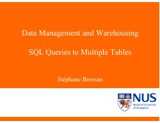 SQL multiple queries.pdf