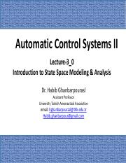 lecture-3_0_introduction_to_state_space_modeling__analysis