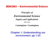 L1-Introduction+to+Envrionmental+Science-2009